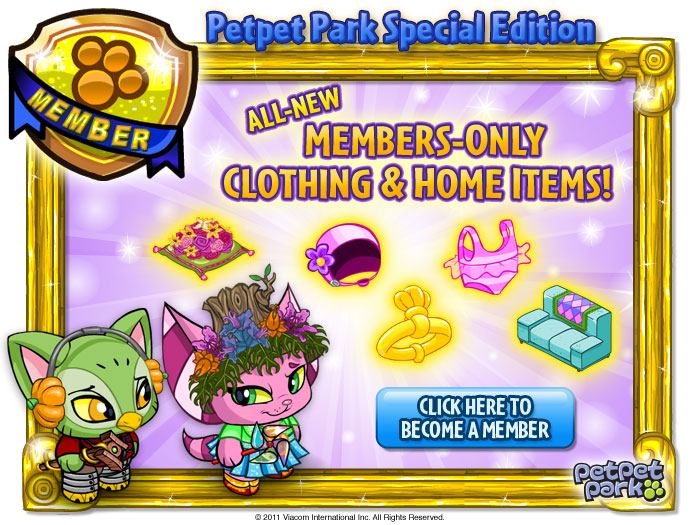 http://images.neopets.com/petpetpark/email/2011/membership2/email_ppp_member-clothing_v5.jpg