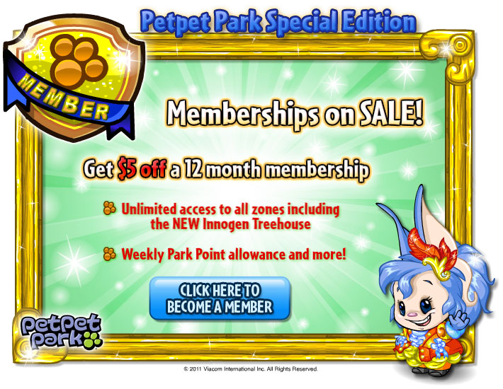 http://images.neopets.com/petpetpark/email/2011/sale/email_ppp_member-sale_v2.jpg