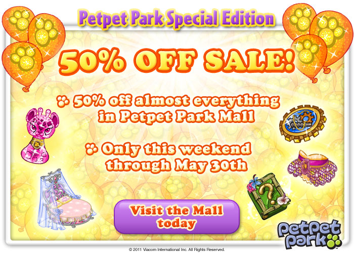 http://images.neopets.com/petpetpark/email/2011/sale2/email_ppp_mallsale_v2.jpg