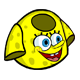 http://images.neopets.com/petpetpark/email/2011/spongebob/shirt.png