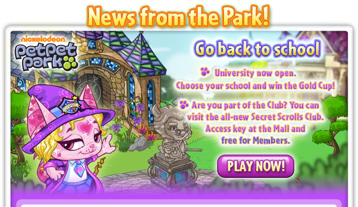 http://images.neopets.com/petpetpark/email/2011/university/header.jpg