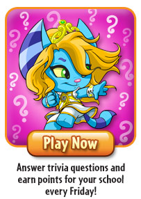 http://images.neopets.com/petpetpark/email/2011/winx/community.jpg