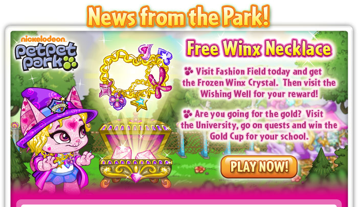 http://images.neopets.com/petpetpark/email/2011/winx/header.jpg