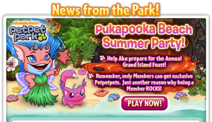 http://images.neopets.com/petpetpark/email/2012/beach_party/header.jpg
