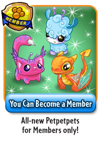 http://images.neopets.com/petpetpark/email/2012/beach_party/membership.jpg