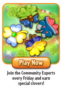 http://images.neopets.com/petpetpark/email/2012/clucken/community.jpg