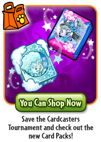 http://images.neopets.com/petpetpark/email/2012/harvest/mall.jpg