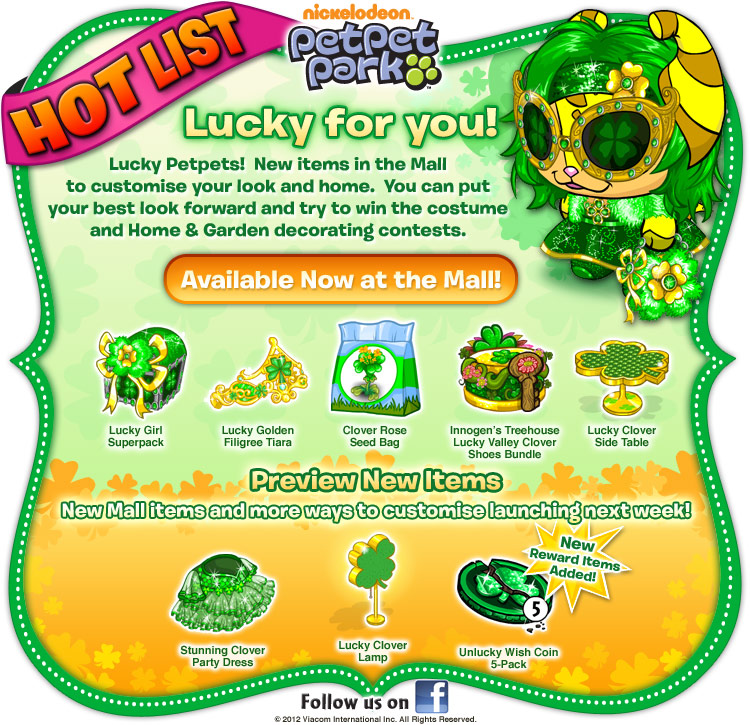http://images.neopets.com/petpetpark/email/2012/lucky/email_ppp_premium_mar1_fb.jpg