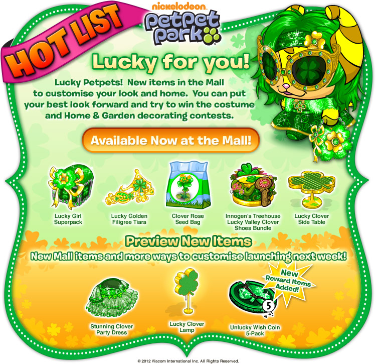 http://images.neopets.com/petpetpark/email/2012/lucky/email_ppp_premium_mar1_v6.jpg