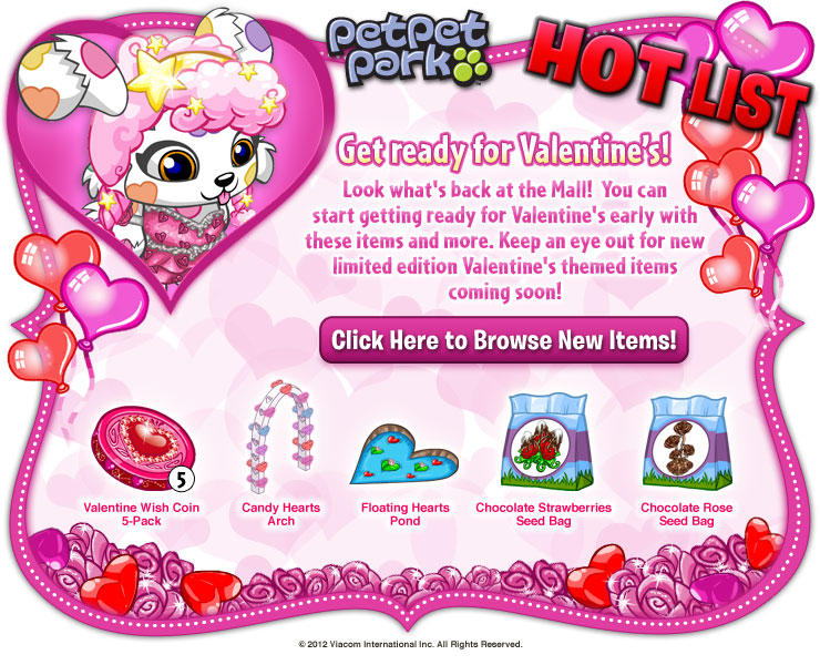 http://images.neopets.com/petpetpark/email/2012/premium/jan_hotlist_2/email-ppp-hotlist2-january_4.jpg