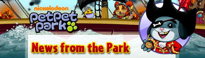 http://images.neopets.com/petpetpark/email/pirates_aarf_header.jpg