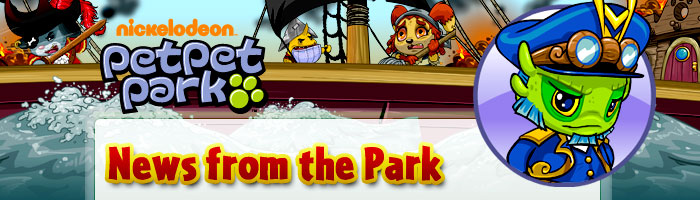 http://images.neopets.com/petpetpark/email/pirates_admiral_header.jpg
