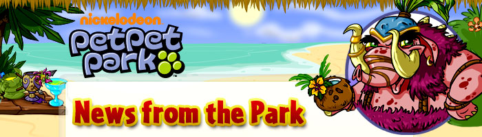 http://images.neopets.com/petpetpark/email/pukapooka-smoothie_header.jpg