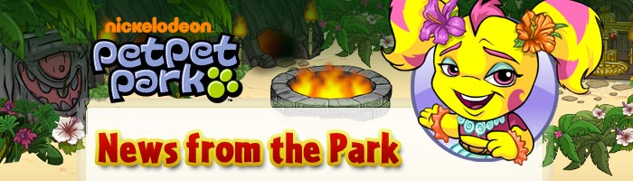 http://images.neopets.com/petpetpark/email/pukapooka_lani_header.jpg