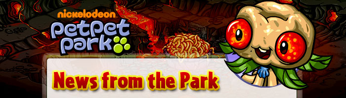 http://images.neopets.com/petpetpark/email/pukapooka_volcano_header.jpg