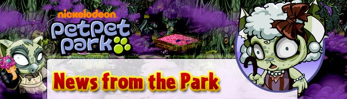 http://images.neopets.com/petpetpark/email/zombie_drezelle_header.jpg