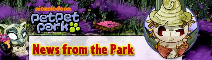 http://images.neopets.com/petpetpark/email/zombie_kripske_header.jpg