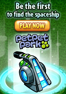 http://images.neopets.com/petpetpark/homepage/aliens10/petpetpark-finder.jpg