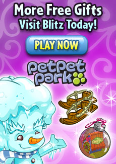 http://images.neopets.com/petpetpark/homepage/blitz10/petpetpark-04-fashionfields.jpg