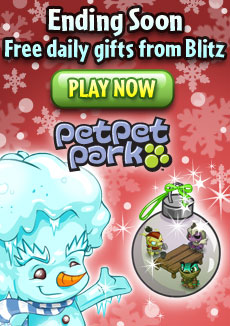 http://images.neopets.com/petpetpark/homepage/blitz10/petpetpark-26-wailingtunnels.jpg