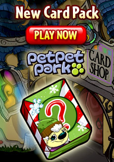 http://images.neopets.com/petpetpark/homepage/blitz10/petpetpark-cardpack-cocoholiday.jpg