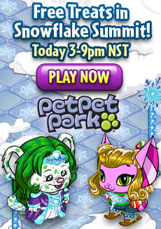 http://images.neopets.com/petpetpark/homepage/blitz10/petpetpark-mall-party.jpg