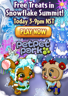 http://images.neopets.com/petpetpark/homepage/blitz10/petpetpark-mall-party2.jpg