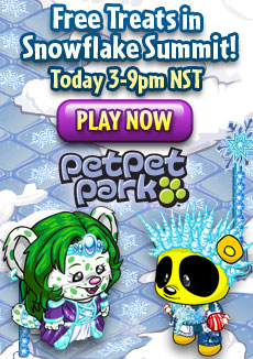 http://images.neopets.com/petpetpark/homepage/blitz10/petpetpark-mall-party3.jpg