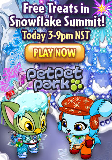 http://images.neopets.com/petpetpark/homepage/blitz10/petpetpark-mall-party4.jpg