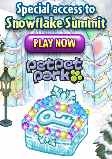 http://images.neopets.com/petpetpark/homepage/blitz10/petpetpark-mall-summitkey.jpg