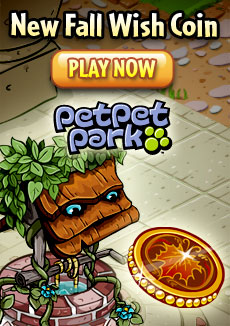 http://images.neopets.com/petpetpark/homepage/cardcasters10/petpetpark-fall-wish-coin.jpg