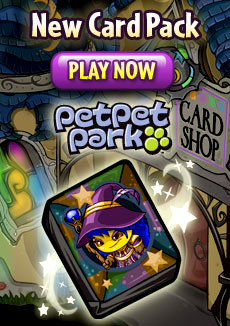 http://images.neopets.com/petpetpark/homepage/cardcasters10/petpetpark-mystimar_cardpack.jpg
