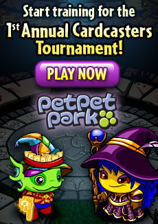 http://images.neopets.com/petpetpark/homepage/cardcasters10/petpetpark-pre-tournament.jpg