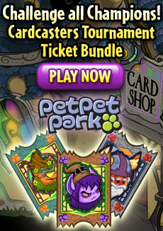 http://images.neopets.com/petpetpark/homepage/cardcasters10/petpetpark-ticket-bundle.jpg
