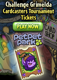 http://images.neopets.com/petpetpark/homepage/cardcasters10/petpetpark-ticket-grimelda.jpg