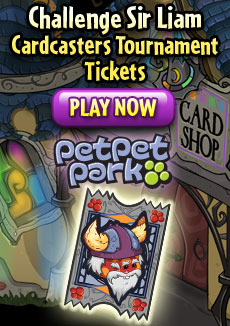 http://images.neopets.com/petpetpark/homepage/cardcasters10/petpetpark-ticket-liam.jpg