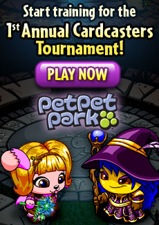 http://images.neopets.com/petpetpark/homepage/cardcasters10/petpetpark-tournament.jpg