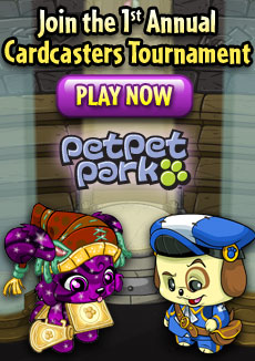 http://images.neopets.com/petpetpark/homepage/cardcasters10/petpetpark-tournament1.jpg
