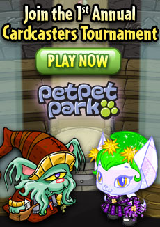 http://images.neopets.com/petpetpark/homepage/cardcasters10/petpetpark-tournament2.jpg