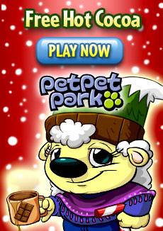 http://images.neopets.com/petpetpark/homepage/petpetpark-cocoa.jpg