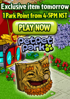 http://images.neopets.com/petpetpark/homepage/petpetpark-crafting1.jpg
