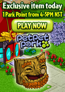 http://images.neopets.com/petpetpark/homepage/petpetpark-crafting2.jpg