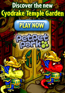 http://images.neopets.com/petpetpark/homepage/petpetpark-cyodrake.jpg