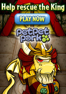 http://images.neopets.com/petpetpark/homepage/petpetpark-cyodrake_29.jpg
