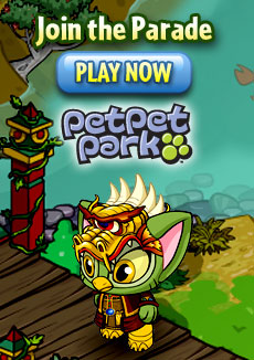 http://images.neopets.com/petpetpark/homepage/petpetpark-cyodrake_dragonhat_10.jpg