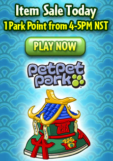 http://images.neopets.com/petpetpark/homepage/petpetpark-cyodrake_hat_23.jpg