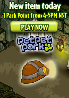 http://images.neopets.com/petpetpark/homepage/petpetpark-mininghat.jpg