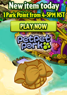 http://images.neopets.com/petpetpark/homepage/petpetpark-muscleshirt.jpg