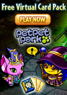 http://images.neopets.com/petpetpark/homepage/petpetpark-mystimar_25.jpg