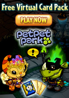 http://images.neopets.com/petpetpark/homepage/petpetpark-mystimar_27.jpg